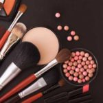 wirral makeup voucher