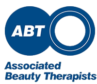 associated beauty therapist