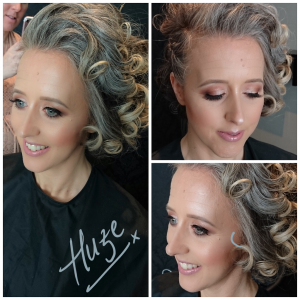 Makeup & Hair Wirral