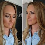 makeup artist north wales