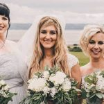 Bridal Makeup Artist North Wales