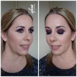 Makeup Artist Wirral