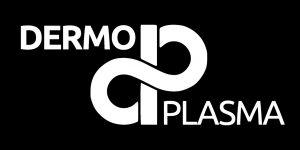 dermo plasma wirral