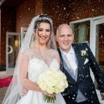 Bridal Makeup Artist In Wirral