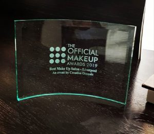 award-winning-makeup-wirral-5