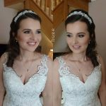 Wedding Makeup Artist In Chester