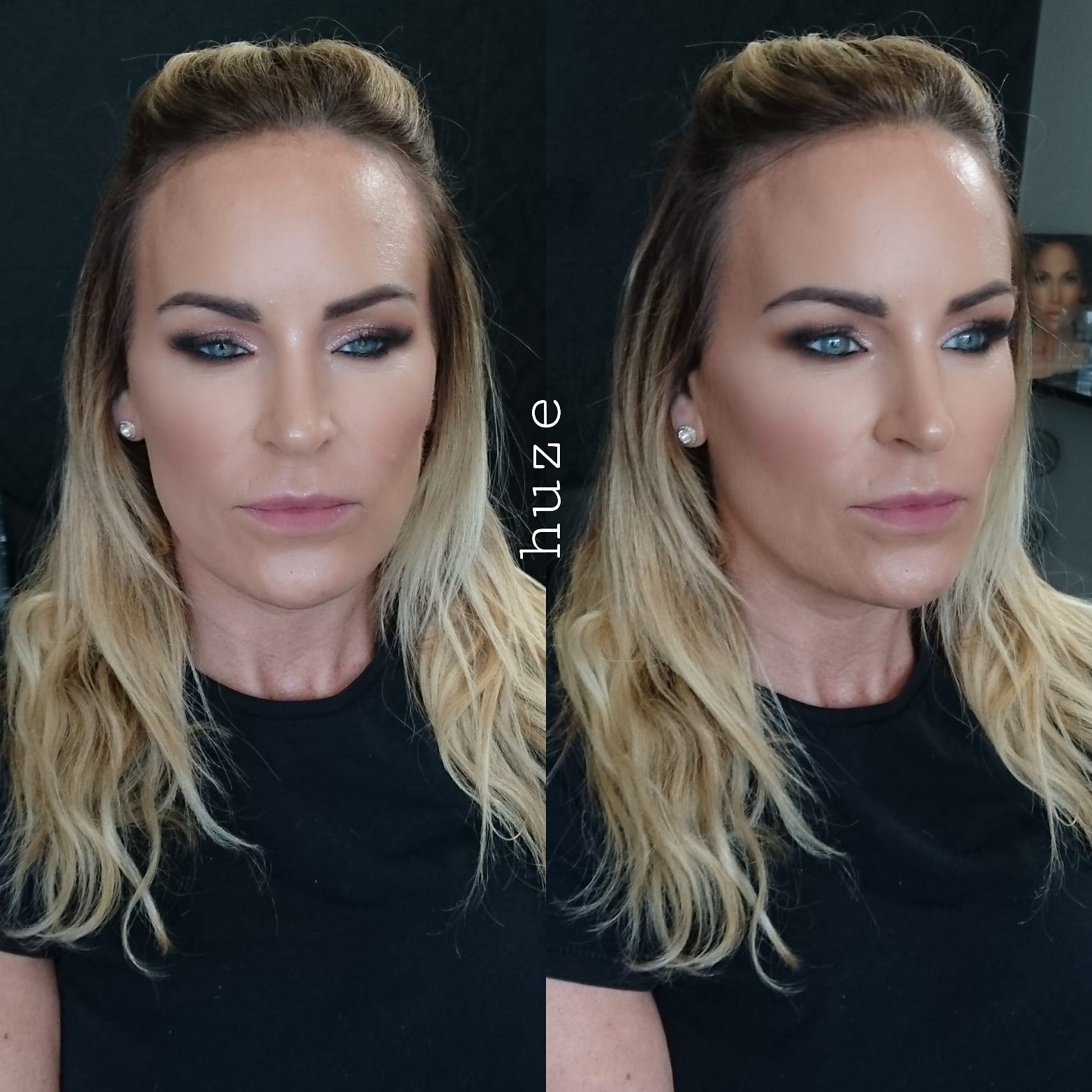 Airbrush Makeup 2020