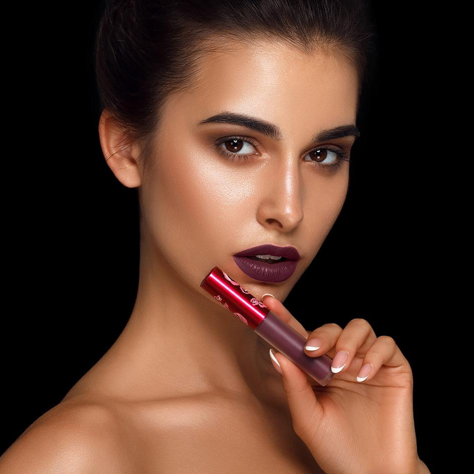 makeup trends wirral